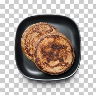 Banana Pancakes Vegetarian Cuisine Milk Breakfast PNG