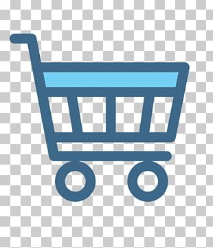 Cart Computer Icons E-commerce PNG