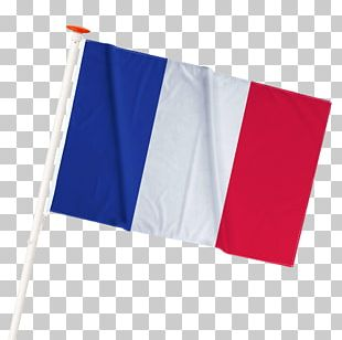 Flag Of France Gallery Of Sovereign State Flags Advertising Transparent Ceramics PNG