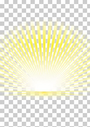 Light Computer File PNG