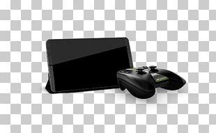 Nvidia Shield Tegra K1 Android PNG