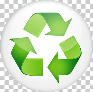 Plastic Bag Recycling Symbol Waste Reuse PNG