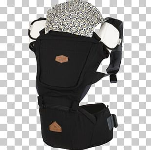 Baby Transport Infant Lazada Group Baby Sling Manduca NewStyle PNG