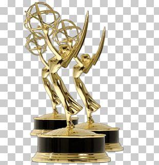 Emmy Awards PNG