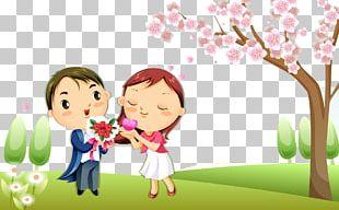 Love Urdu Poetry Hindi Girlfriend Romance PNG