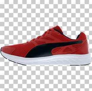 Sneakers Skate Shoe Puma Adidas PNG