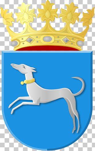Achterhoek Sittard Wapen Van Winterswijk Winterswijks Belang Dutch Municipality PNG