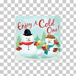 Cocktail Cloth Napkins Drink Distilled Beverage Coasters PNG