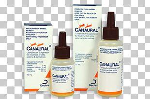 Ear Drops Pharmaceutical Drug Antibiotics Otitis PNG