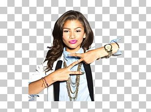 Zendaya Dancing With The Stars PNG