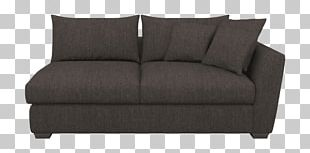 Couch Loveseat Sofa Bed Furniture PNG