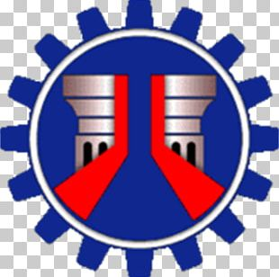 Department Of Public Works And Highways EDSA Civil Engineering Department Of National Defense PNG