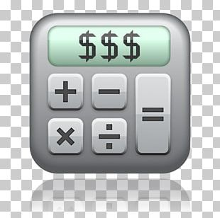 Graphing Calculator Scientific Calculator Electronics Rechenhilfsmittel PNG