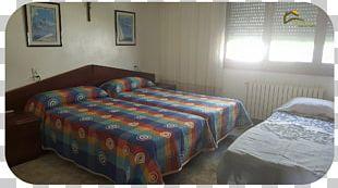Bed Frame Bedroom Mattress Bed Sheets Property PNG