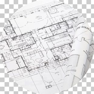Building Construction Architectural Plan House Custom Home PNG
