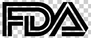 Food And Drug Administration United States Tobacco Products Scientific Advisory Committee Logo Center For Drug Evaluation And Research PNG