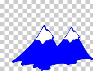 Rocky Mountains Open Portable Network Graphics PNG