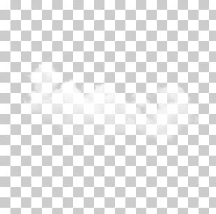 White Cloud Transparency And Translucency PNG