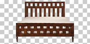 Bed Frame Table Platform Bed Bed Size PNG