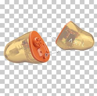 Earplug Electronics Hearing Protection Device PNG
