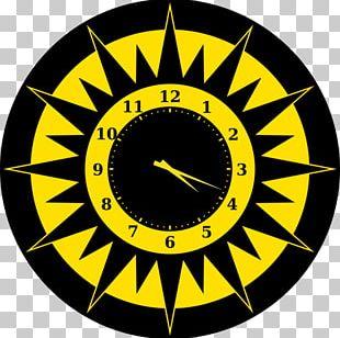 Alarm Clocks Cuckoo Clock Floor & Grandfather Clocks Quartz Clock PNG