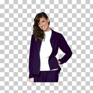 Blazer Sun Protective Clothing Sleeve Designer Clothing PNG