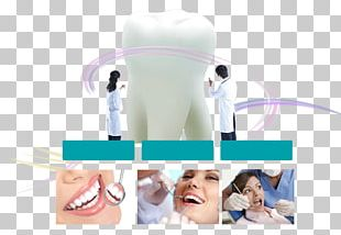 Tooth Whitening Mouth Teeth Cleaning PNG