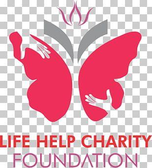 Charitable Organization Foundation Charity Logo PNG