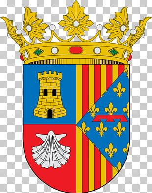 Coat Of Arms Of Spain Coat Of Arms Of Spain Escutcheon Field PNG