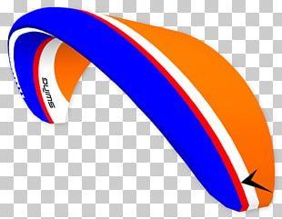 Color Orange Red Blue PNG