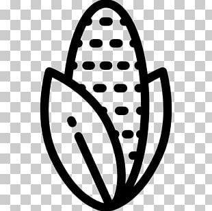 Computer Icons Maize Organic Food PNG