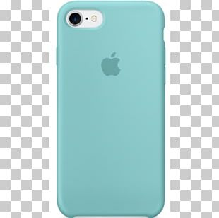 IPhone 8 IPhone 7 IPhone 6S Mobile Phone Accessories Telephone PNG