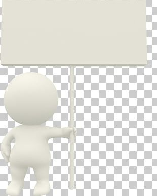 3D Computer Graphics Drawing PNG