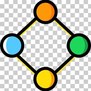 Computer Network Network Topology Computer Software Computer Icons PNG