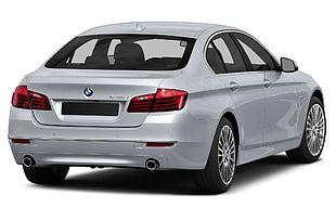 Car BMW 550 Luxury Vehicle Audi A6 PNG