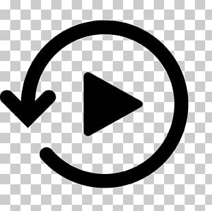 Computer Icons Backup And Restore User Interface PNG