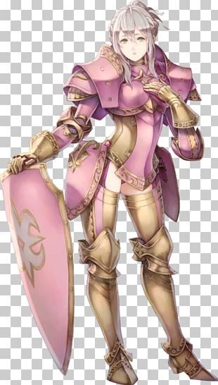 Fire Emblem Heroes Fire Emblem Fates Video Game Player Character PNG