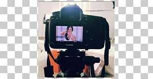 Gadget Camera Filmmaking PNG