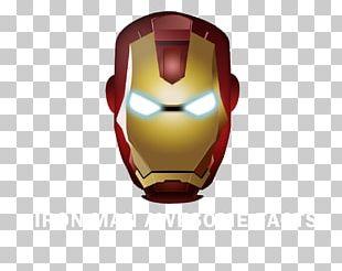 Iron Man Captain America Spider-Man Superhero PNG