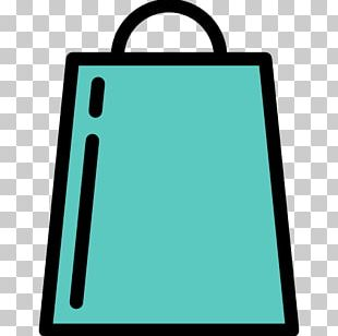 Shopping Cart Online Shopping Shopping Bag Scalable Graphics PNG