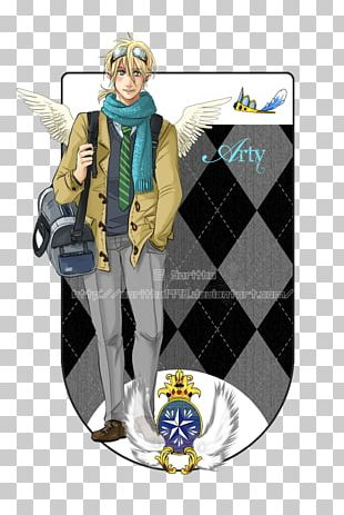 Costume Illustration Character Fiction PNG