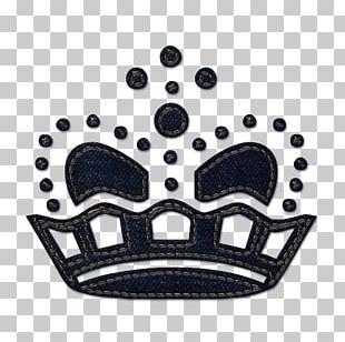 Crown Tiara Free Content PNG