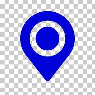 Logo Circle Area Brand Font PNG
