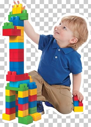 Toy Block Child Toddler Play PNG