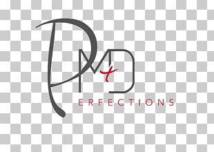 Walnut Skin Perfect Brothers   Medical Spa   Skin Care Diamond Bar PNG