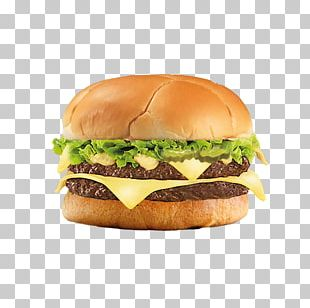 Cheeseburger Hamburger French Fries McDonald's Big Mac Whopper PNG