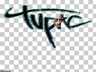 Hip Hop Music Rapper Logo West Coast Hip Hop PNG