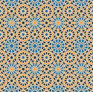 Islamic Geometric Patterns Islamic Architecture Islamic Art Geometry PNG