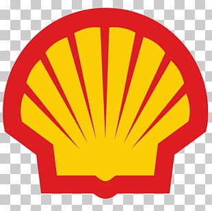 Royal Dutch Shell Showa Shell Sekiyu Logo Business Company PNG