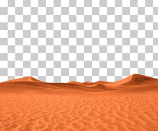 Sand Pattern PNG